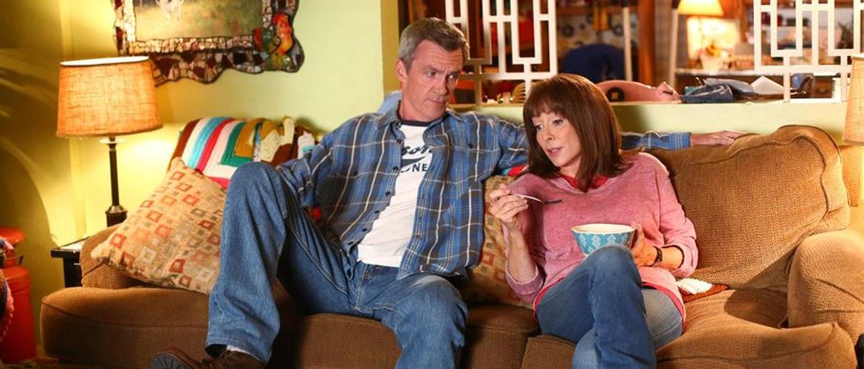 The Middle renouvelée pour une saison 9 par ABC