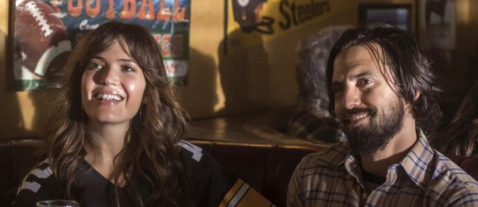 This is Us : deux nouvelles saisons pour le hit de NBC