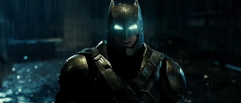 The Batman : Matt Reeves officialisé comme réalisateur