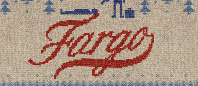 Fargo : la date de diffusion de la saison 3 dévoilée
