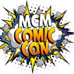 MCM Expo Ltd