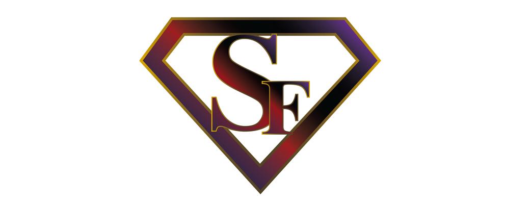 Super Fan Conventions Ltd.
