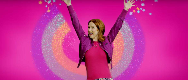 Unbreakable Kimmy Schmidt : un premier teaser pour la saison 3