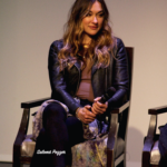 Tasya Teles - The 100 - We Are Grounders 3 - Crédit Photo : Salome Pezzer