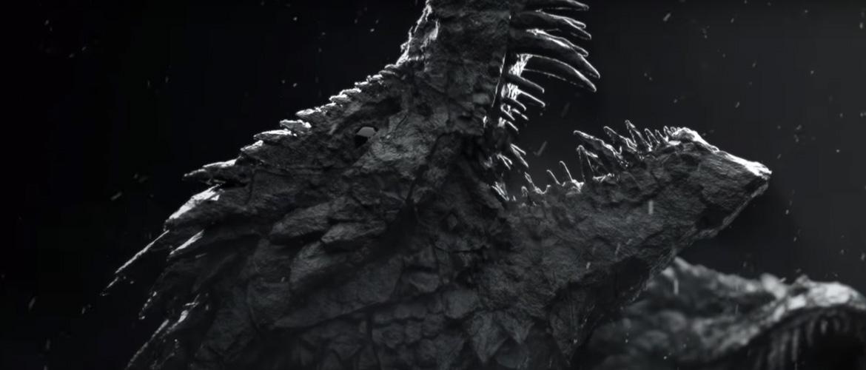 Game of Thrones : un teaser et la date de diffusion de la saison 7 révélés par HBO