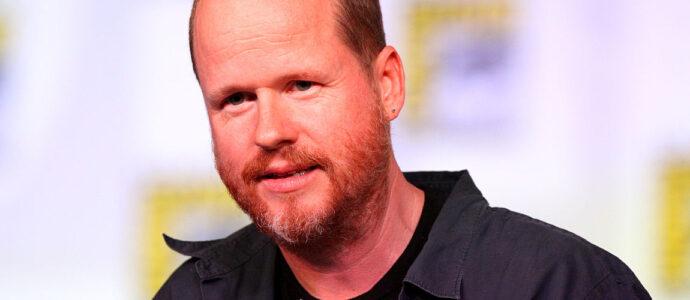 Joss Whedon pourrait réaliser un film sur Batgirl