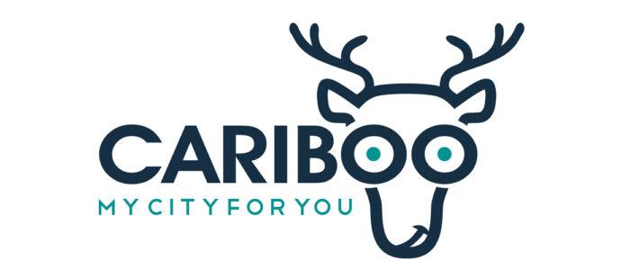 Cariboo : l'art de se faire guider