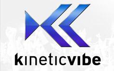 Kinetic Vibe