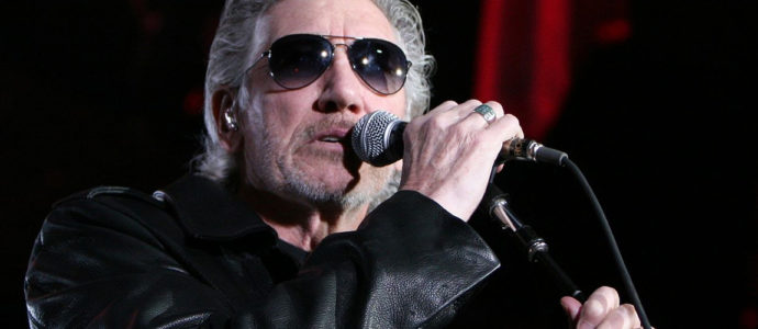 Après 25 années d'attente, Roger Waters annonce un album solo
