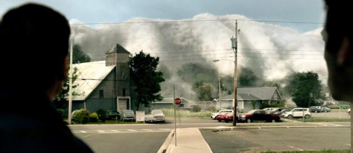 Un premier trailer pour la série The Mist