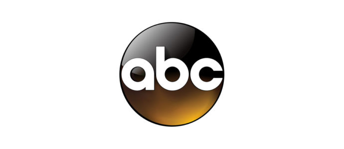 Upfronts : le point sur la grille d'ABC pour la saison 2017-2018
