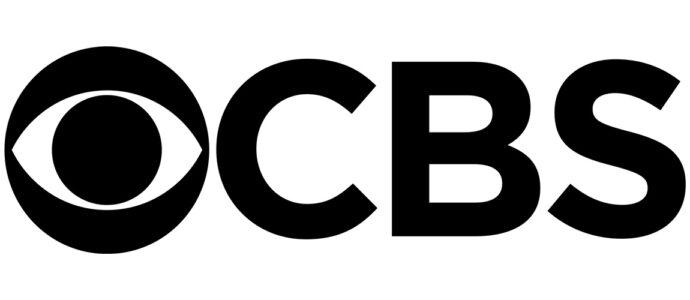 Upfronts : le point sur la grille de CBS pour la saison 2017-2018