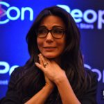 Marisol Nichols - Rivercon - Convention Riverdale
