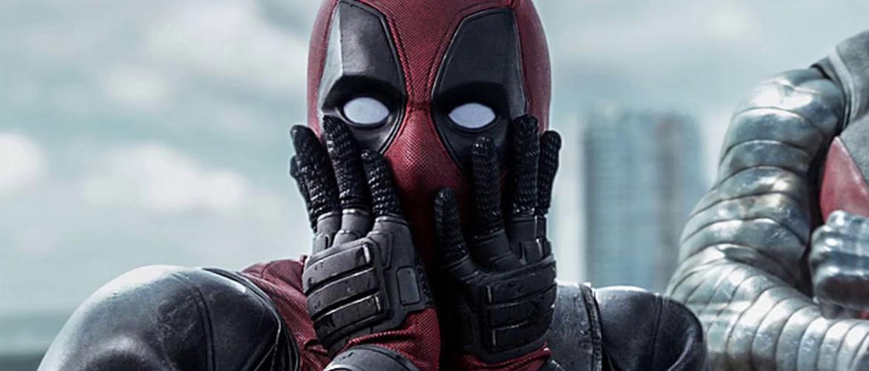 FXX commande la série d'animation Deadpool de Donald Glover