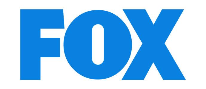Upfronts : le point sur la grille de la FOX pour la saison 2017-2018