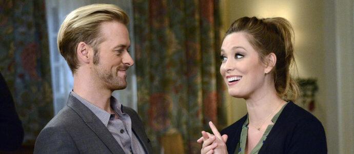 NBC accorde une saison 2 à sa comédie Great News