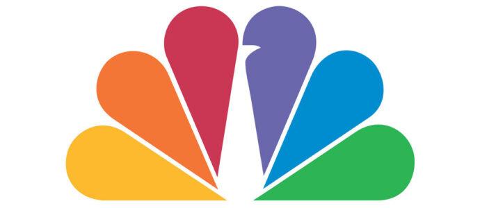 Upfronts : le point sur la grille NBC pour la saison 2017-2018