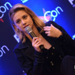 Lili Reinhart - RIVERCON - Convention Riverdale