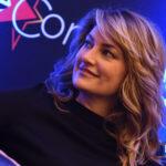 Mädchen Amick - RIVERCON - Convention Riverdale