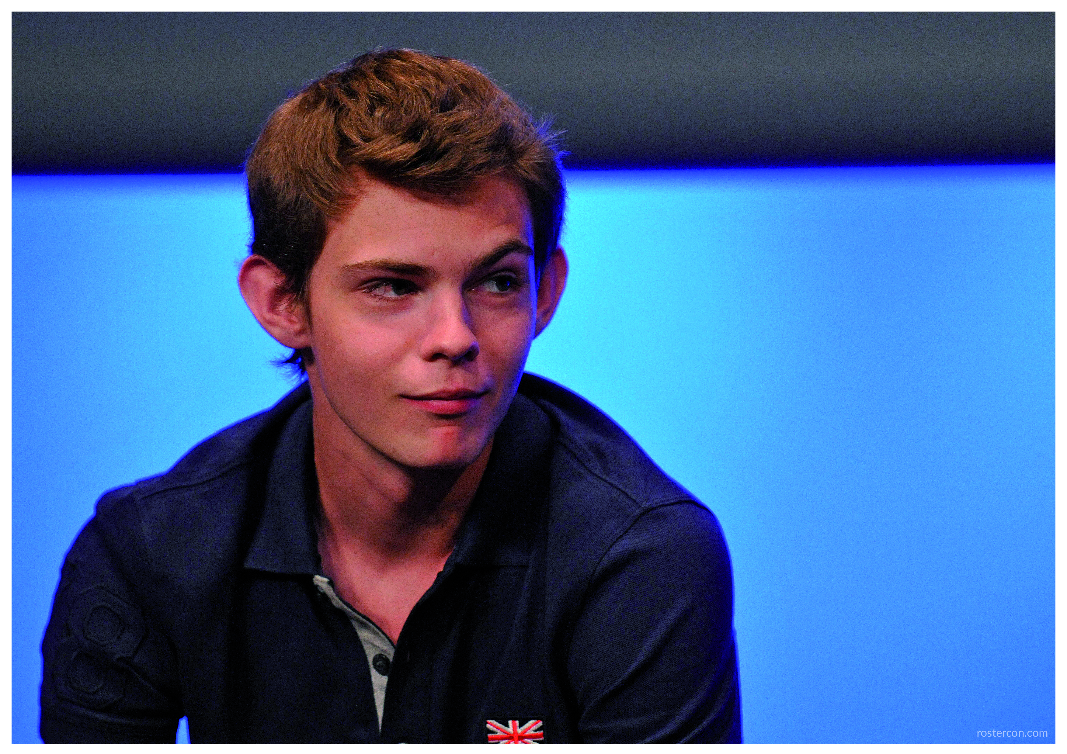Cody Springs Naked Cheap support autographe robbie kay - once upon a time | produits