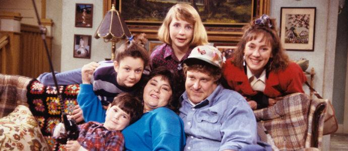 Roseanne : 8 épisodes pour un retour inattendu