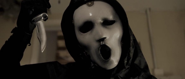 Scream : 5 nouveaux personnages introduits dans la saison 3