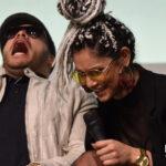 Panel Chicago Fire – Joe Minoso & Miranda Rae Mayo – Don't Mess With Chicago 2
