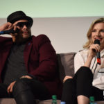 Q&A Joe Minoso & Kara Killmer – Don't Mess With Chicago 2 – Chicago Fire