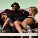 Q&A Joe Minoso, Kara Killmer, Miranda Rae Mayo – Don't Mess With Chicago 2 – Chicago Fire