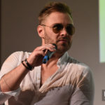 Q&A Patrick John Flueger – Chicago PD – Don't Mess With Chicago 2