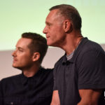Q&A Jesse Lee Soffer & Jason Beghe – Chicago PD – Don't Mess With Chicago 2
