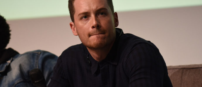 Q&A Jesse Lee Soffer – Chicago PD – Don't Mess With Chicago 2