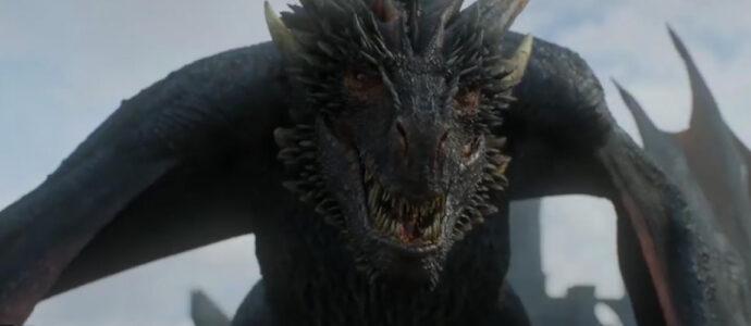 Game of Thrones : une nouvelle bande-annonce alléchante pour la saison 7