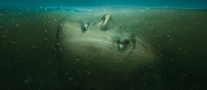 Absentia : la nouvelle série de Stana Katic se dévoile dans un teaser