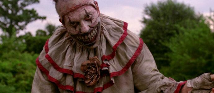 American Horror Story Saison 7 : Twisty de retour ?