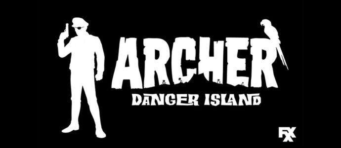 Archer : le thème de la saison 9 est connu
