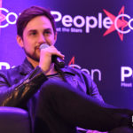Andrew J. West - The Happy Ending Convention 2 - Once Upon A Time