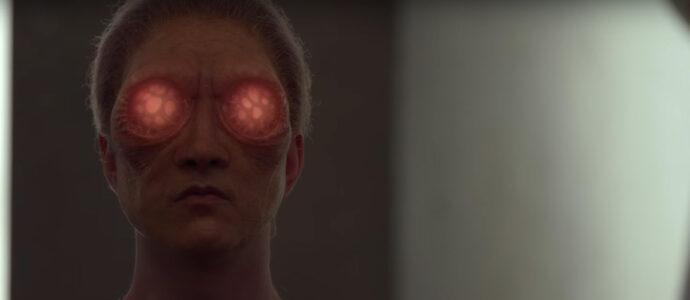 Comic-Con 2017 : une nouvelle bande-annonce pour The Inhumans