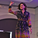 Lana Parrilla – The Happy Ending Convention 2 – Once Upon A Time