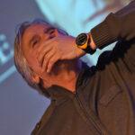 Richard Dean Anderson - Paris Manga & Sci-Fi Show