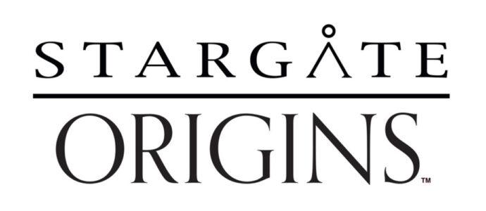 Comic-Con 2017 : un teaser pour la série Stargate Origins