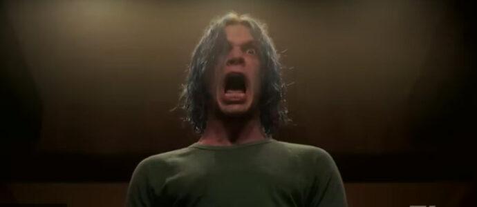 """American Horror Story Saison 7 : la bande-annonce de """"Cult"""" est sortie"""