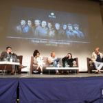 Panel Game of Thrones – All Men Must Die