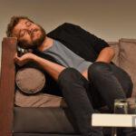 Q&A Alfie Allen & Pilou Asbaek – All Men Must Die – Game of Thrones