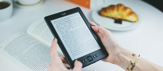 Livre papier VS liseuse : Que choisir ?