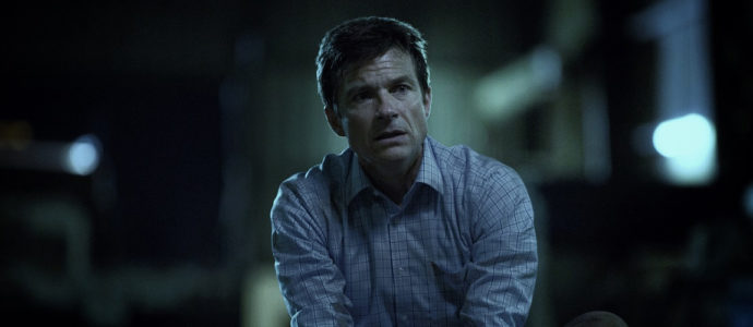 Netflix : une seconde saison pour Ozark, GLOW et Friends from College