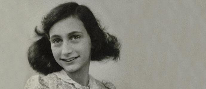 5 endroits à visiter si l'on souhaite en savoir plus sur Anne Frank
