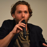 Q&A Adelaide Kane & Toby Regbo - Reign - Voices of Power