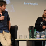 Q&A Torrance Coombs & Adelaide Kane - Voices of Power – Reign