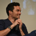 Q&A Brant Daugherty & Ian Harding – Voices of Power – Pretty Little Liars